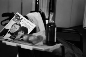 2magazine