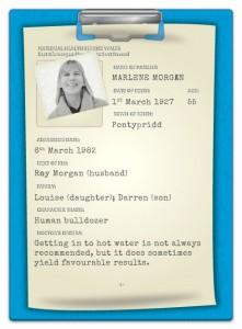 marlene-clipboard