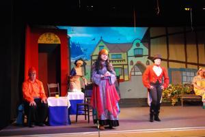 circus troupe 2