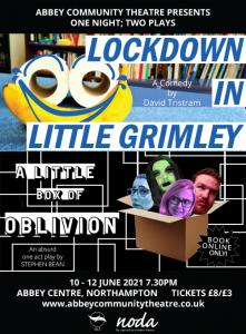 lockdown-social-PNG